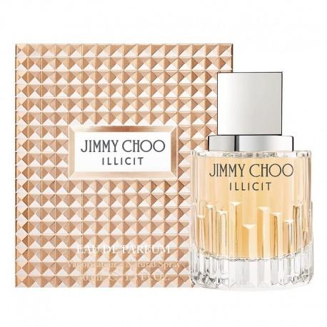 Jimmy Choo Illicit EDP 40 ML