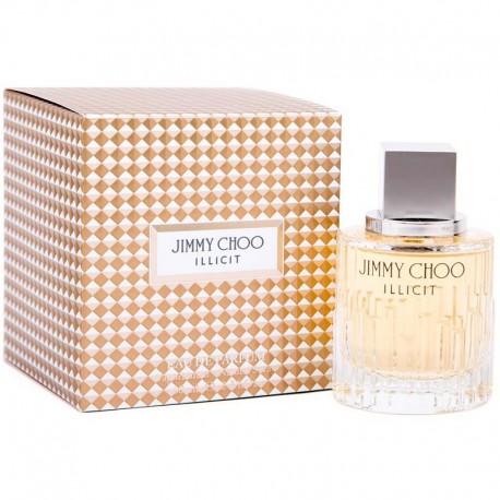 Jimmy Choo Illicit EDP 60 ML
