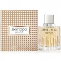 Jimmy Choo Illicit EDP 100 ML