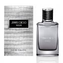 Jimmy Choo Man EDT 30 ML