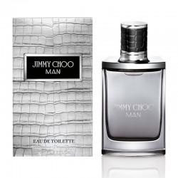 Jimmy Choo Man EDT 50 ML