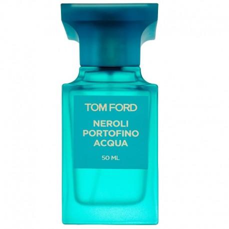 Tom Ford Neroli Portofino Acqua EDT 50 ML