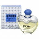 Moschino Toujours Glamour EDT 100 ML