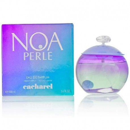 Cacharel Noa Perle EDP 100 ML