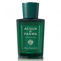 Acqua di Parma Colonia Club Tonico Dopobarba 100 ML