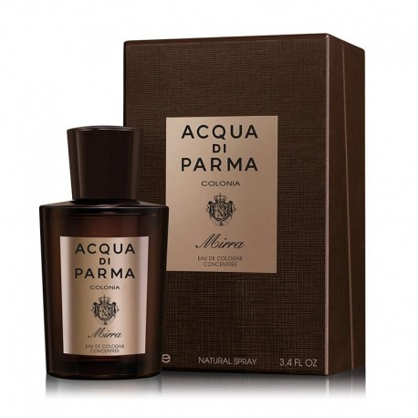 Acqua di Parma Colonia Mirra 100 ML