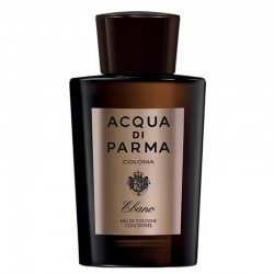 Acqua di Parma Colonia Ebano 100 ML