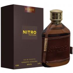 Nitro Pour Homme EDT 100 ML