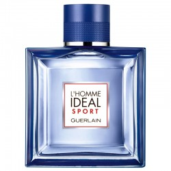 Guerlain L'Homme Ideal Sport EDT 100 ML