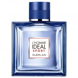 Guerlain L'Homme Ideal Sport EDT 50 ML