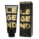 Police Legend For Woman Body Lotion 400 ML