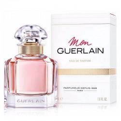 Guerlain Mon EDP 100 ML