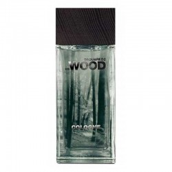 Dsquared2 He Wood Cologne 150 ML