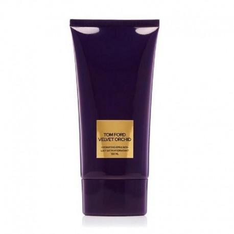 Tom Ford Velvet Orchid Lumière Emulsione Corpo 150 ML