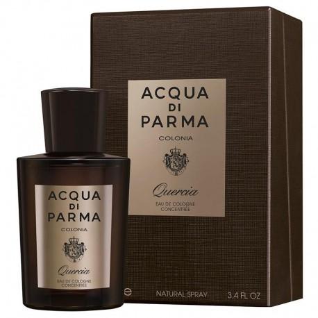 Acqua di Parma Colonia Quercia 180 ML