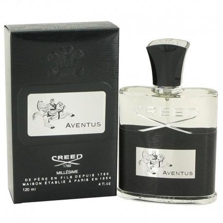 Creed Aventus Vaporisateur Spray 120 ML