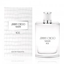 Jimmy Choo Man Ice EDT 100 ML