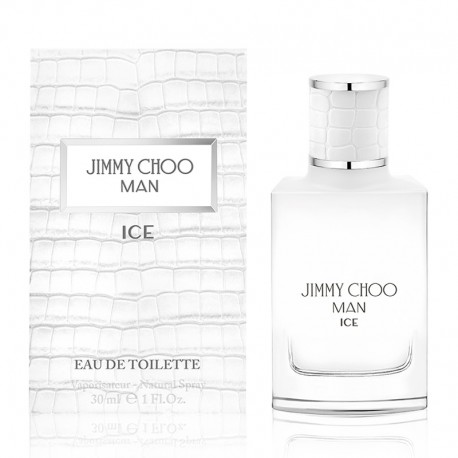 Jimmy Choo Man Ice EDT 30 ML