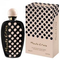 Manila Grace Pour Femme EDT 100 ML