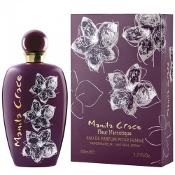 Manila Grace Fleur Narcotique EDP 50 ML