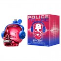 Police To Be Miss Beat EDP 125 ML