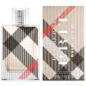 Burberry Brit for Her EDP 50 ML