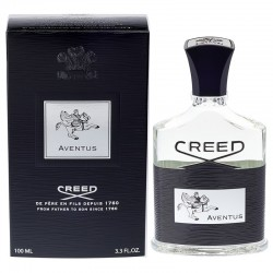 Creed Aventus Vaporisateur Spray 100 ML