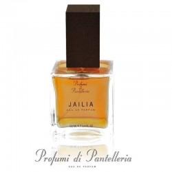Profumi di Pantelleria Jailia EDP 100 ML