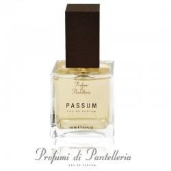 Profumi di Pantelleria Passum EDP 100 ML