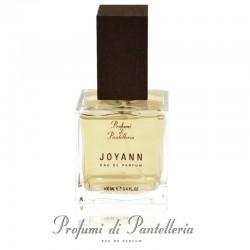 Profumi di Pantelleria Joyann EDP 100 ML