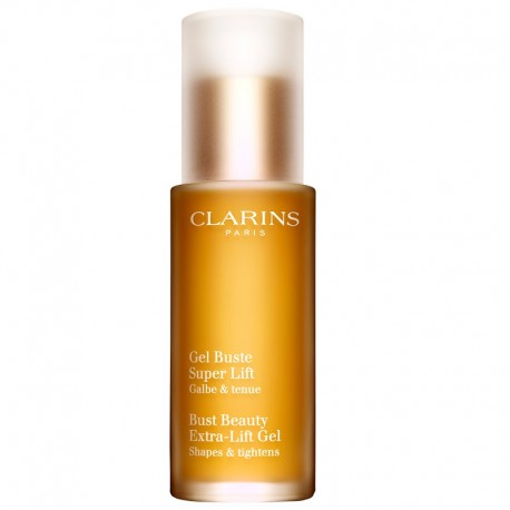 Clarins Gel Tonificante Seno 50 ML