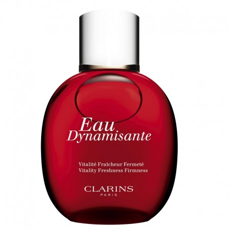 Clarins Acqua di trattamento Eau Dynamisante 100 ML