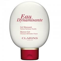 Clarins Gel Doccia Eau Dynamisante 150 ML