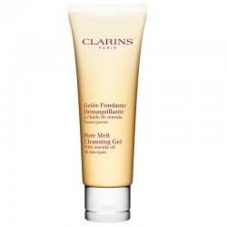 Clarins Detergente Struccante Multifase 125 ML
