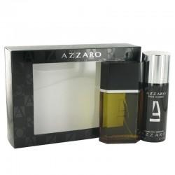 Azzaro Pour Homme 100 ML + Deodorante Spray 150 ML