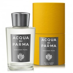 Acqua di Parma Colonia Pura 100 ML