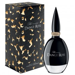 Blumarine Dange Rose EDP 50 ML