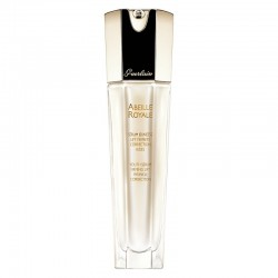Guerlain Abeille Royale Sèrum Jeunesse lift Fermetè Correction Rides 50 ML