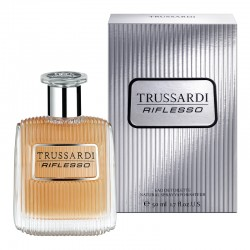 Trussardi Riflesso EDT 50 ML
