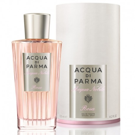 Acqua di Parma Acqua Nobile Rosa EDT 125 ML