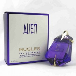 Alien EDP 40 ML ricaricabile