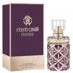 Roberto Cavalli Florence EDP 75 ML