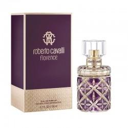 Roberto Cavalli Florence EDP 50 ML