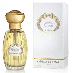 Annick Goutal Gardenia Passion EDP 100 ML