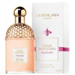 Guerlain Aqua Allegoria Passiflora EDT 125 ML