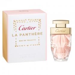 Cartier La Panthère EDT 25 ML