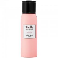 Hermès Twilly d'Hermès Deodorante Spray 150 ML
