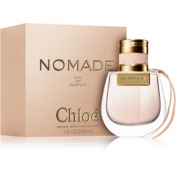 Chloè Nomade EDP 30 ML