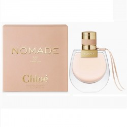 Chloè Nomade EDP 50 ML