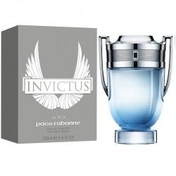 Paco Rabanne Invictus Aqua EDT 100 ML